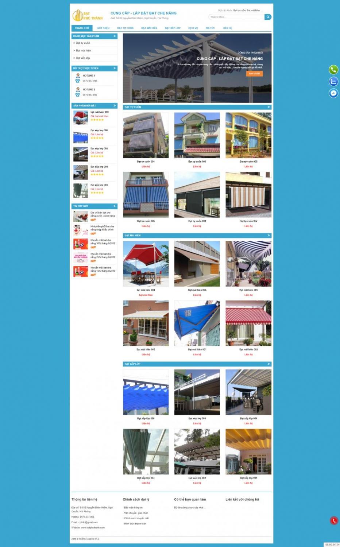 batphuthanh.com.vn