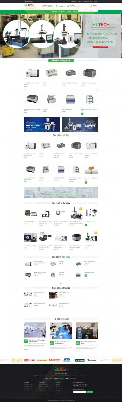 hltech.com.vn