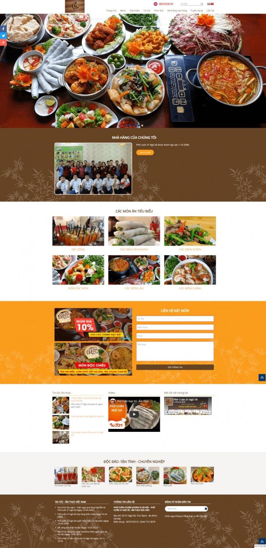 phocuonhanoi.com