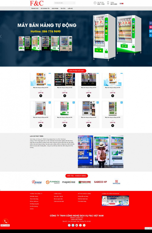 fcvntech.com