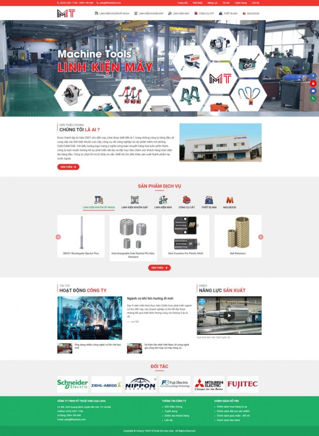 minhthuan.com.vn