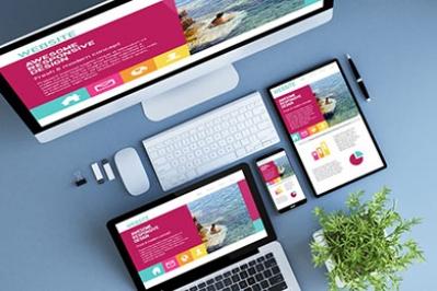 Làm sao để tăng lợi nhuận từ Website của bạn?