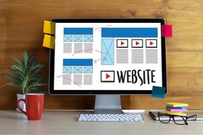 Thiết kế website doanh nghiệp và cách tăng doanh thu
