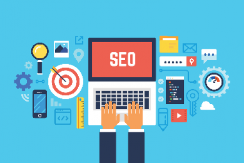 Tại sao thiết kế website doanh nghiệp lại quan trọng?