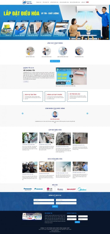 lapdatdieuhoa.com.vn