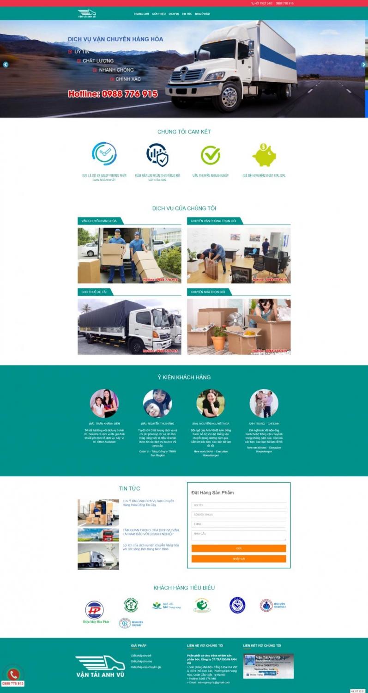 vantaianhvu.com