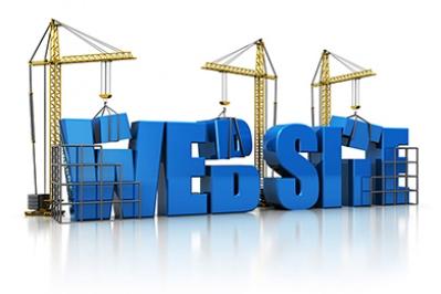 Thiết kế web bất động sản và những điều cần tránh